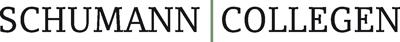 Schumann & Collegen Logo